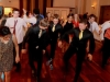 Best Big Band in Detroit Area Packs the Dance Floor
