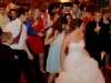 Great Detroit Big Band Creates Lasting Memories of Wedding Reception