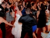 Premier SE Michigan Swing Band Delights Wedding Reception Guests