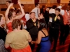 SE Michigan Swing Band Packs the Dance Floor at Royal Oak Wedding Reception