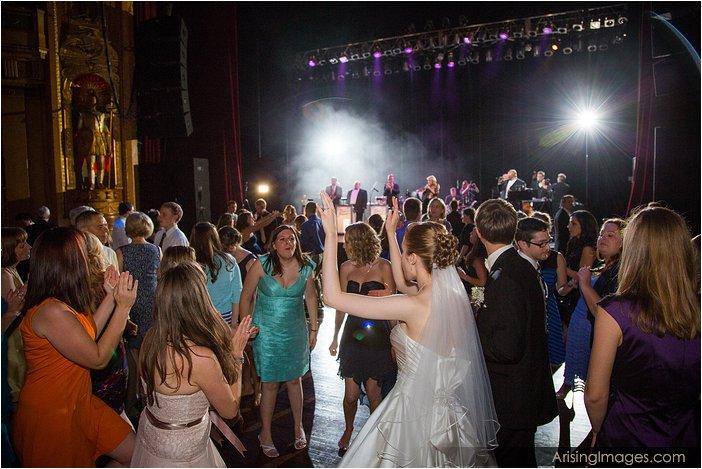 Best Detroit Wedding Bands Best Wedding Bands In Detroit Area