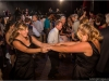 best-detroit-swing-bands-perfect-for-wedding-receptions