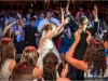 best-detroit-wedding-band-packs-the-dance-floor-with-live-entertainment