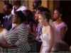 bride-joins-msu-gospel-choir-during-detroit-wedding-ceremony