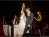 detroit-wedding-band-leader-introduces-bridal-couple