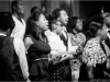 detroit-wedding-ceremony-enhanced-by-live-music-of-msu-gospel-choir