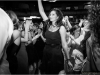 guests-dance-the-night-away-to-live-music-of-detroit-wedding-bands