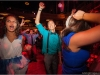 guests-enjoy-live-music-and-entertainment-at-detroit-wedding-reception