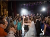 live-music-and-entertainment-for-detroit-wedding-reception-packs-the-floor