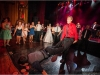 wedding-guests-take-to-the-dance-floor-at-the-fillmore-detroit