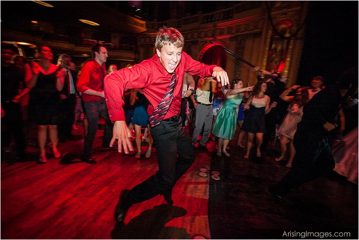 ... -thrills-crowd-while-dancing-to-music-of-best-detroit-wedding-band