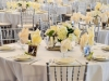 beautiful-table-setting-at-metro-detroit-wedding-reception