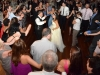 bride-and-father-dance-live-music-of-detroit-party-band