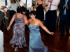detroit-party-band-entertains-guests-at-wedding-reception
