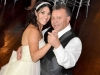 detroit-party-band-plays-special-song-for-father-daughter-dance
