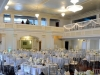 gorgeous-metro-detroit-wedding-venue