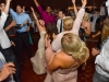 best-toledo-party-band-brings-house-down-at-ohio-wedding-reception