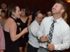 best-toledo-party-band-promises-lasting-memories-of-ohio-wedding-reception
