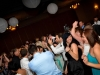 best-toledo-variety-band-packs-the-dance-floor-at-hilton-garden-inn-reception