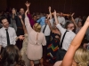 best-toledo-wedding-band-creates-perfect-reception