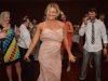 guests-dance-night-away-at-toledo-wedding-reception