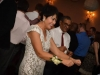 packed-dance-floor-at-toledo-wedding-reception