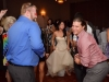 toledo-cover-band-brings-party-to-life-at-wedding-reception