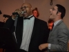 toledo-variety-band-vocalist-and-guests-entertain-at-ohio-wedding-reception