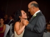 toledo-wedding-band-plays-for-father-daughter-dance