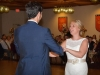 bride-and-groom-dance-to-sounds-of-detroit-wedding-band