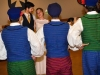 bride-and-groom-honored-by-polish-dance-ensemble