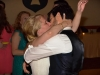 bride-and-groom-kiss-at-end-of-bridal-dance