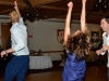 dancing-in-action-at-metro-detroit-wedding-reception