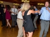 deroit-swing-bands-music-energizes-wedding-reception-guests