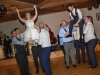 detroit-bridal-couple-lifted-up-in-chairs-during-wedding-reception