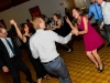 detroit-swing-band-perfect-choice-for-michigan-wedding-reception