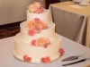 detroit-wedding-cake-ideas