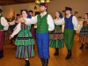 detroit-wedding-guests-entertained-by-polish-dance-troupe