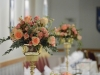 georgeous-bridal-table-floral-arrangements-at-detroit-special-event