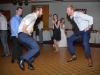 guests-caught-in-mid-air-as-they-dance-to-live-music-of-detroit-wedding-band