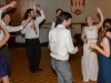 guests-dance-to-sounds-of-best-detroit-wedding-band