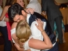 metro-detroit-bride-and-groom-kiss-at-end-of-bridal-dance
