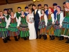 polish-dance-group-featured-at-detroit-private-party
