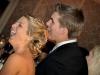 bride-laughing-at-detroit-wedding-reception