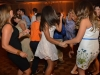 dancing-to-live-music-at-royal-park-hotel-wedding-reception