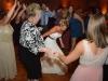 detroit-cover-band-entergizes-wedding-reception