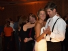 detroit-wedding-band-ends-reception-with-bridal-dance