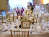 detroit-wedding-reception-table-setting