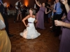 michigan-party-band-promises-lasting-memories-of-metro-detroit-wedding-reception
