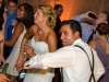 permier-detroit-wedding-band-brings-the-party-to-life